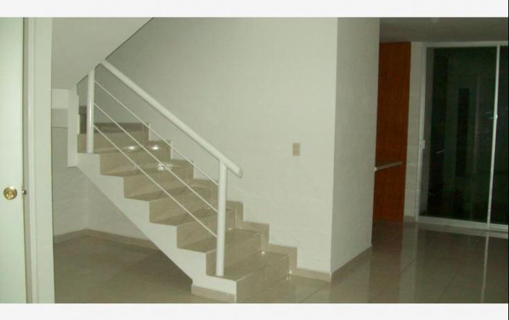 Foto de casa en venta en terralta 5000, terralta, san pedro tlaquepaque, jalisco, 672805 no 11