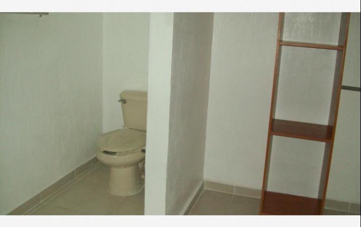 Foto de casa en venta en terralta 5000, terralta, san pedro tlaquepaque, jalisco, 672805 no 13