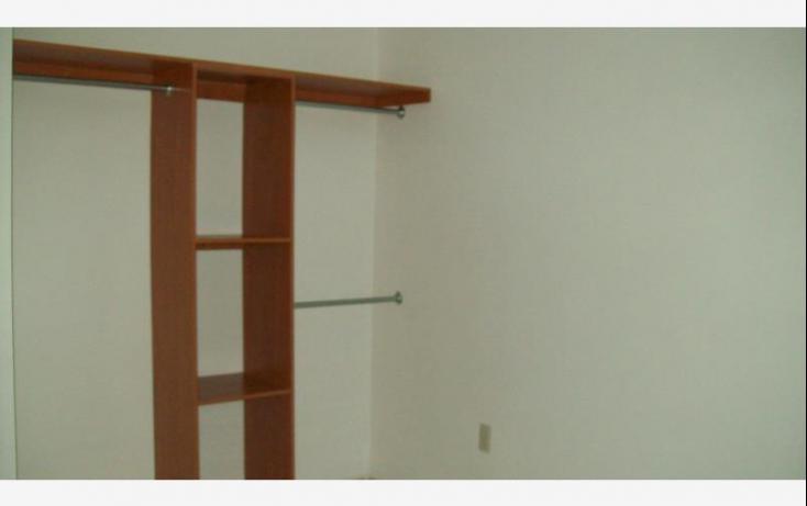 Foto de casa en venta en terralta 5000, terralta, san pedro tlaquepaque, jalisco, 672805 no 14