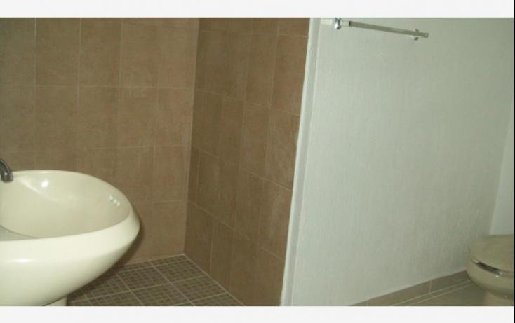 Foto de casa en venta en terralta 5000, terralta, san pedro tlaquepaque, jalisco, 672805 no 15