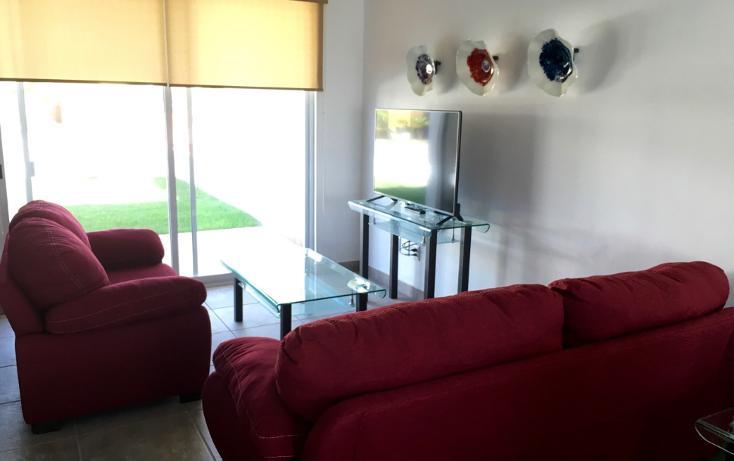 Foto de casa en renta en  , terralta ii, bahía de banderas, nayarit, 1071691 No. 02