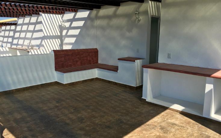 Foto de casa en renta en  , terralta ii, bahía de banderas, nayarit, 1071691 No. 17