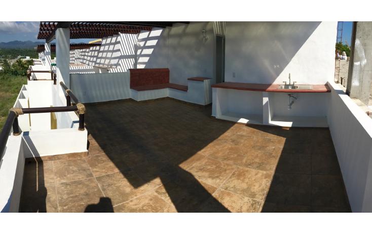 Foto de casa en renta en  , terralta ii, bahía de banderas, nayarit, 1071691 No. 18