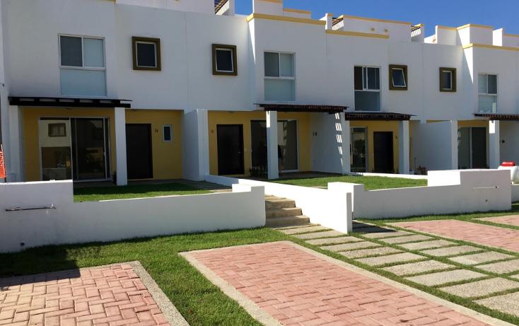 Foto de casa en renta en  , terralta ii, bahía de banderas, nayarit, 1071691 No. 20