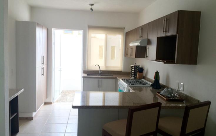 Foto de casa en venta en  , terralta ii, bahía de banderas, nayarit, 1276063 No. 03