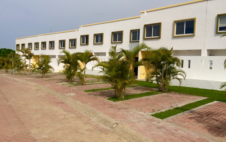 Foto de casa en venta en  , terralta ii, bahía de banderas, nayarit, 1276063 No. 09