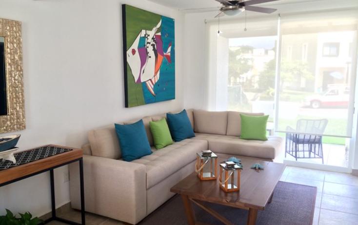 Foto de casa en venta en  , terralta ii, bahía de banderas, nayarit, 1438295 No. 03