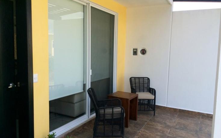 Foto de casa en venta en  , terralta ii, bahía de banderas, nayarit, 1438295 No. 06