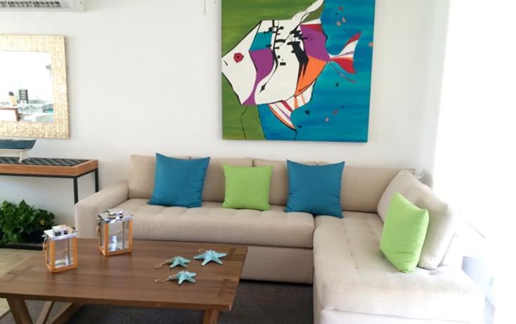 Foto de casa en venta en  , terralta ii, bahía de banderas, nayarit, 1438295 No. 08
