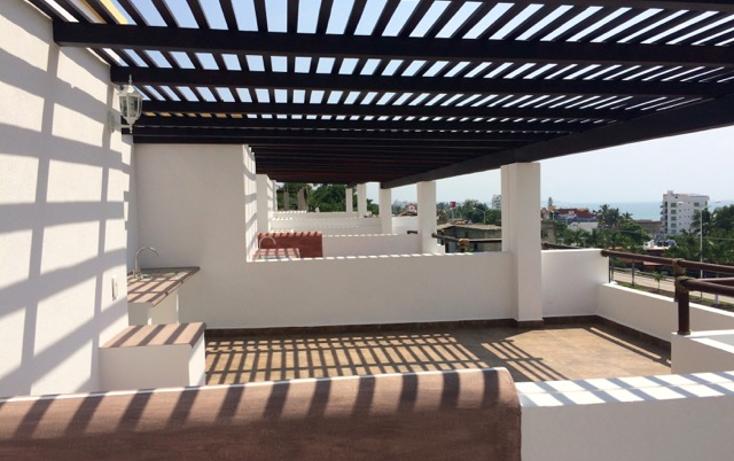 Foto de casa en venta en  , terralta ii, bahía de banderas, nayarit, 1438295 No. 15