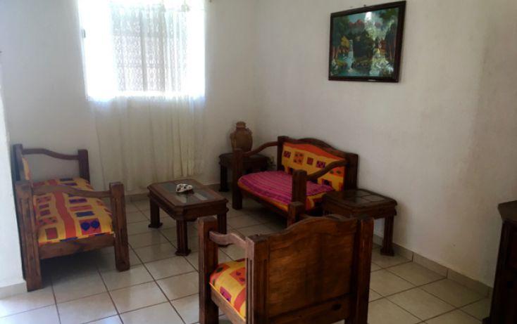 Foto de casa en venta en, terralta ii, bahía de banderas, nayarit, 1857680 no 03