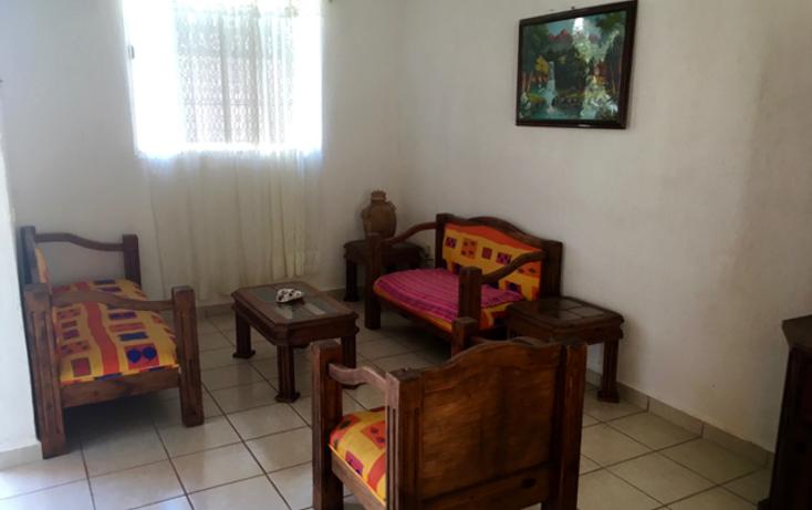 Foto de casa en venta en  , terralta ii, bahía de banderas, nayarit, 1857680 No. 03