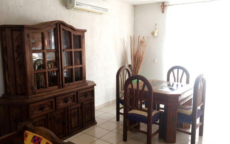 Foto de casa en venta en, terralta ii, bahía de banderas, nayarit, 1857680 no 04