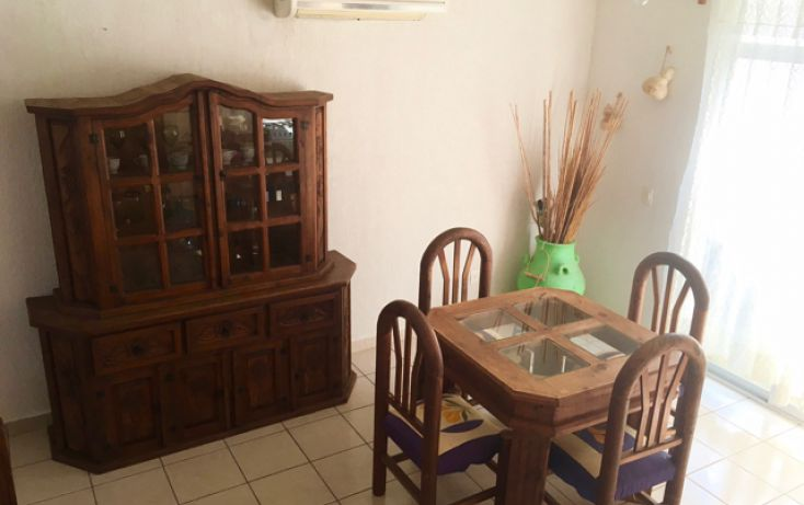 Foto de casa en venta en, terralta ii, bahía de banderas, nayarit, 1857680 no 05