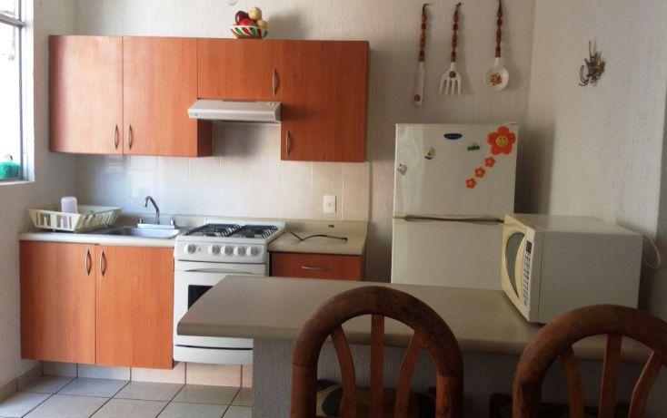 Foto de casa en venta en, terralta ii, bahía de banderas, nayarit, 1857680 no 06