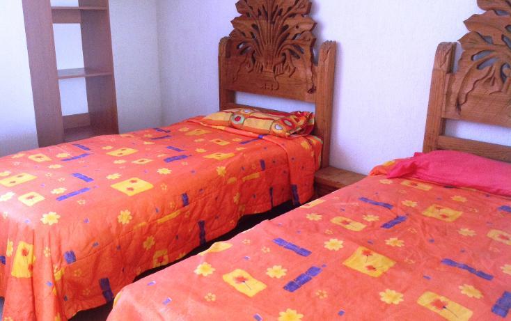 Foto de casa en venta en  , terralta ii, bahía de banderas, nayarit, 1857680 No. 07