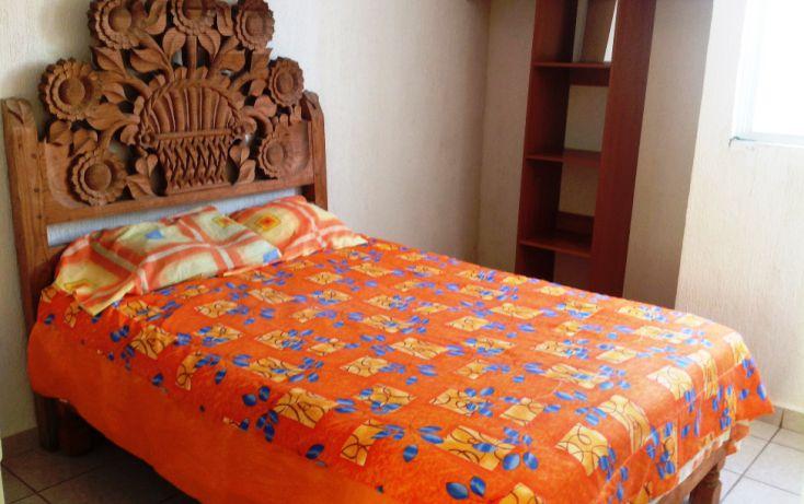 Foto de casa en venta en, terralta ii, bahía de banderas, nayarit, 1857680 no 09