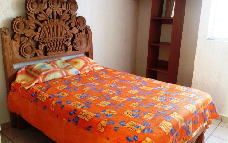 Foto de casa en venta en  , terralta ii, bahía de banderas, nayarit, 1857680 No. 09