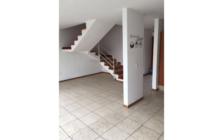 Foto de casa en venta en  , terralta, san pedro tlaquepaque, jalisco, 1758004 No. 03