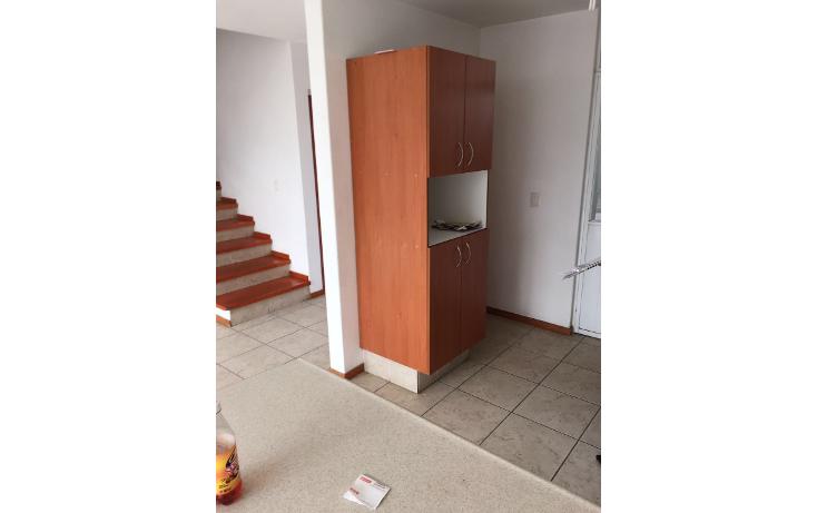 Foto de casa en venta en  , terralta, san pedro tlaquepaque, jalisco, 1758004 No. 11