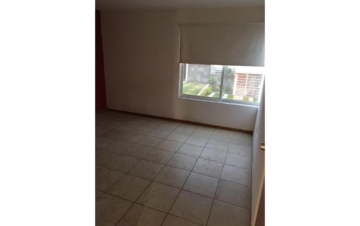 Foto de casa en venta en  , terralta, san pedro tlaquepaque, jalisco, 1758004 No. 13