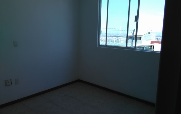 Foto de casa en venta en  , terralta, san pedro tlaquepaque, jalisco, 1758004 No. 17