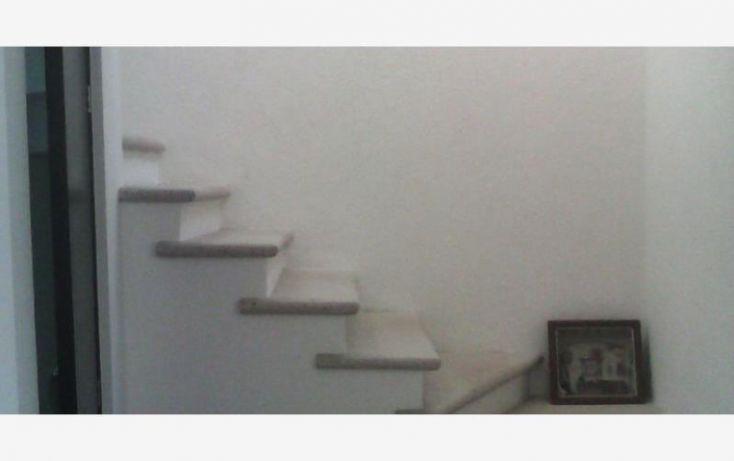 Foto de casa en venta en terranova 1, conjunto terranova, querétaro, querétaro, 1983608 no 03
