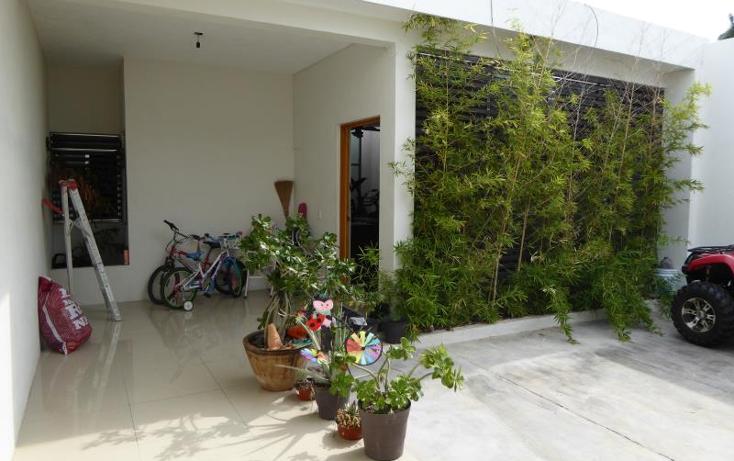 Foto de casa en venta en terranova 10, las brisas, manzanillo, colima, 1540870 No. 01
