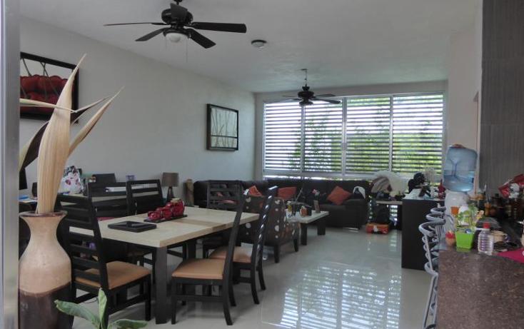 Foto de casa en venta en terranova 10, las brisas, manzanillo, colima, 1540870 No. 02