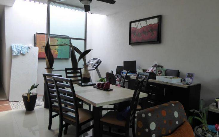 Foto de casa en venta en terranova 10, las brisas, manzanillo, colima, 1540870 no 03