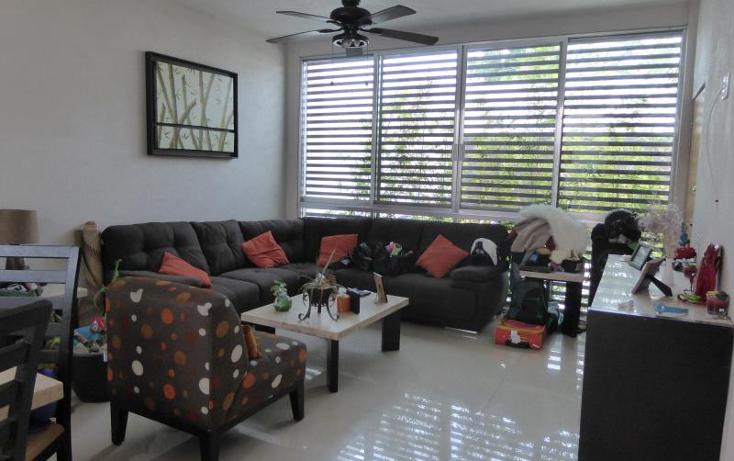 Foto de casa en venta en terranova 10, las brisas, manzanillo, colima, 1540870 No. 04