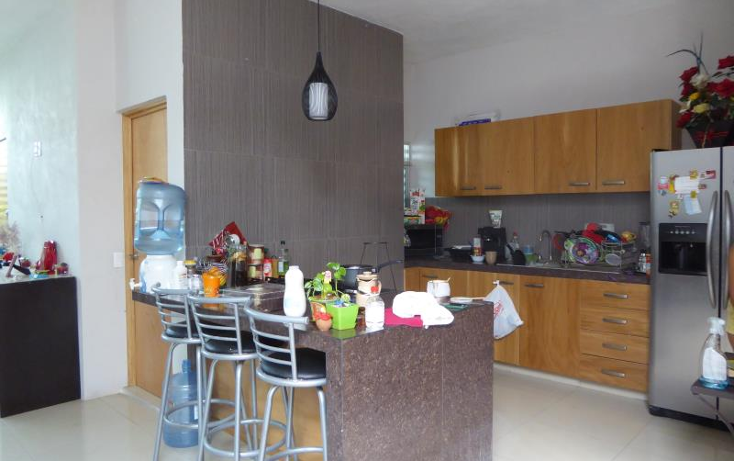 Foto de casa en venta en terranova 10, las brisas, manzanillo, colima, 1540870 No. 05