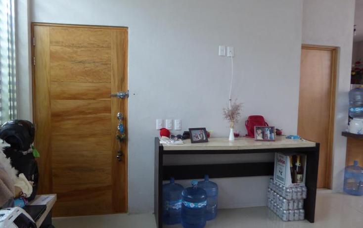 Foto de casa en venta en terranova 10, las brisas, manzanillo, colima, 1540870 No. 06