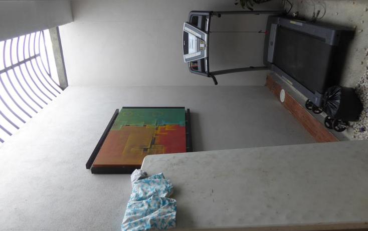 Foto de casa en venta en terranova 10, las brisas, manzanillo, colima, 1540870 No. 07