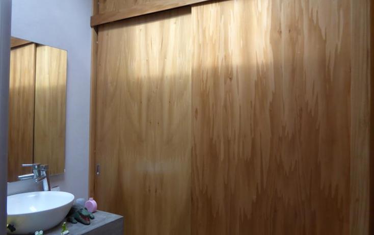 Foto de casa en venta en terranova 10, las brisas, manzanillo, colima, 1540870 No. 09
