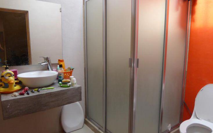 Foto de casa en venta en terranova 10, las brisas, manzanillo, colima, 1540870 no 11