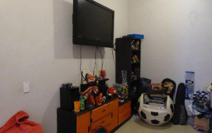 Foto de casa en venta en terranova 10, las brisas, manzanillo, colima, 1540870 no 13