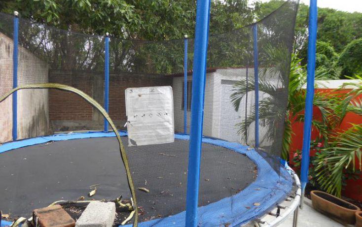 Foto de casa en venta en terranova 10, las brisas, manzanillo, colima, 1540870 no 14