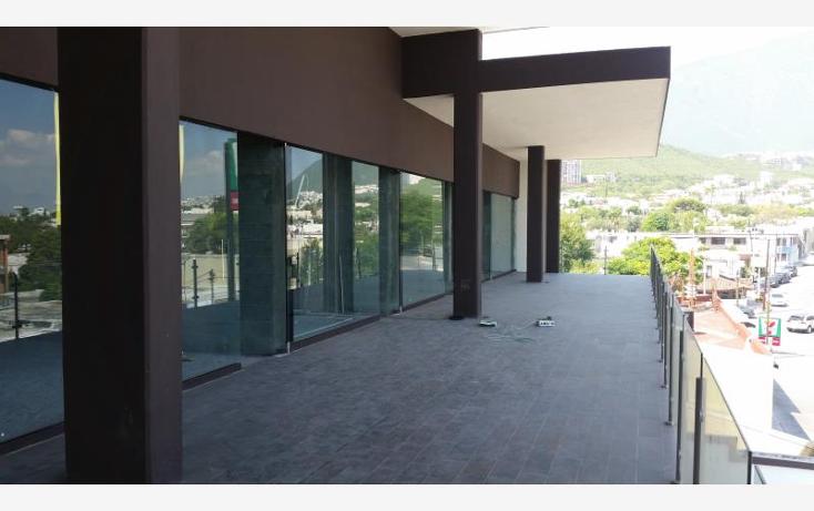 Foto de local en renta en terranova 12, vista hermosa, monterrey, nuevo le?n, 1372817 No. 05