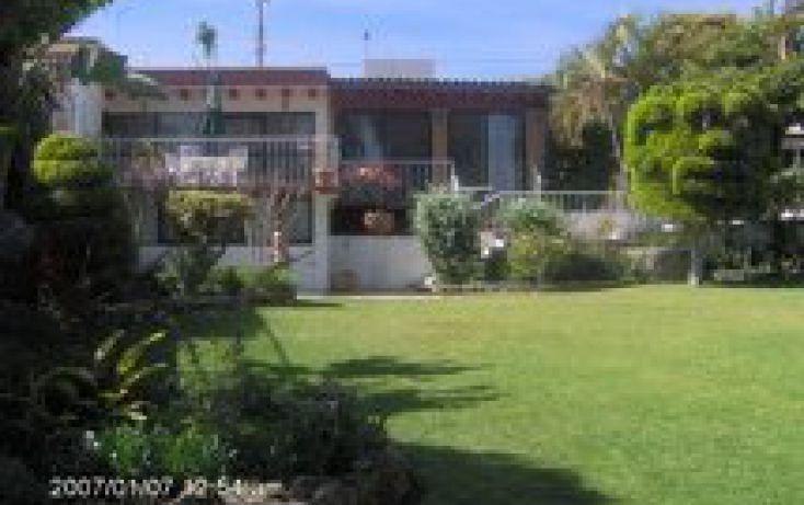 Foto de casa en venta en terranova 70, loma bonita, cuernavaca, morelos, 1921783 no 01