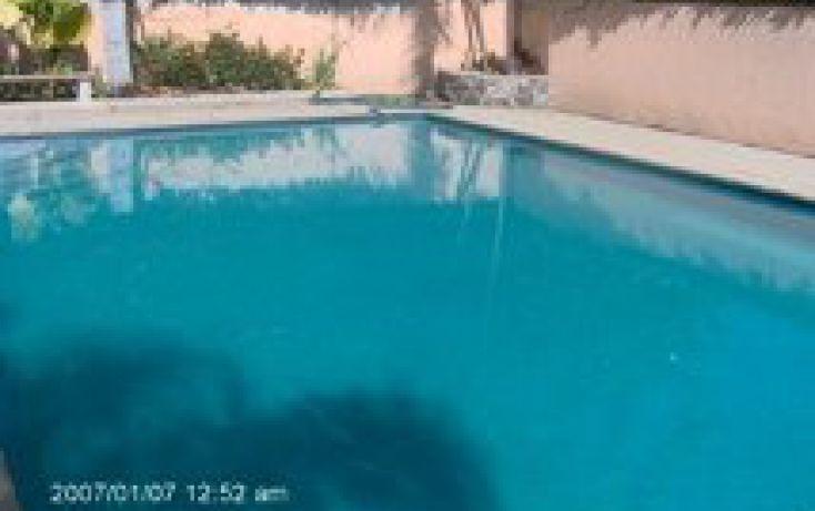 Foto de casa en venta en terranova 70, loma bonita, cuernavaca, morelos, 1921783 no 03