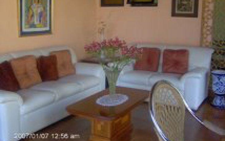 Foto de casa en venta en terranova 70, loma bonita, cuernavaca, morelos, 1921783 no 04