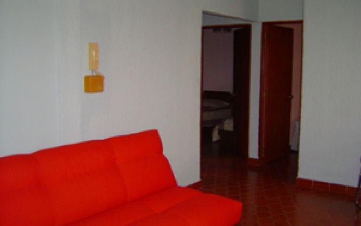 Foto de casa en venta en terranova 70, loma bonita, cuernavaca, morelos, 1921783 no 07