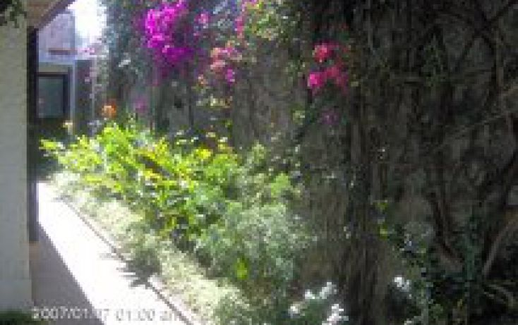 Foto de casa en venta en terranova 70, loma bonita, cuernavaca, morelos, 1921783 no 09