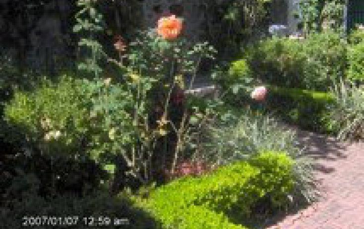 Foto de casa en venta en terranova 70, loma bonita, cuernavaca, morelos, 1921783 no 10