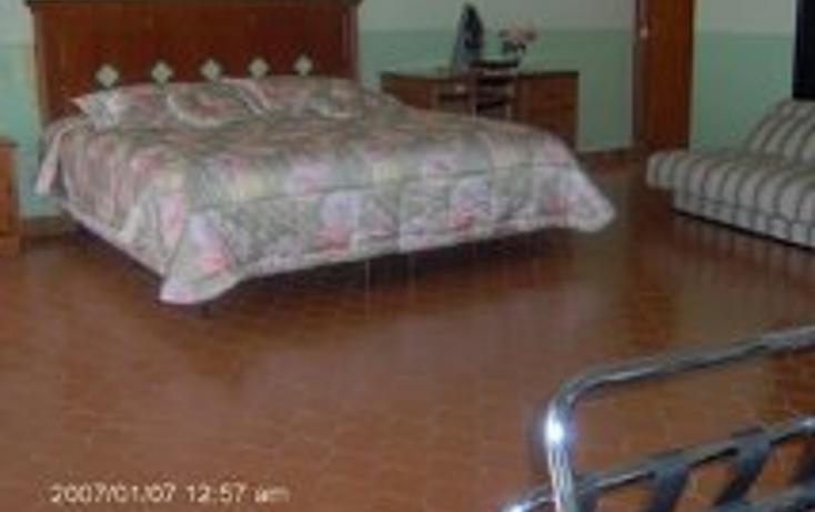Foto de casa en venta en terranova 70 , provincias del canadá, cuernavaca, morelos, 1921783 No. 05
