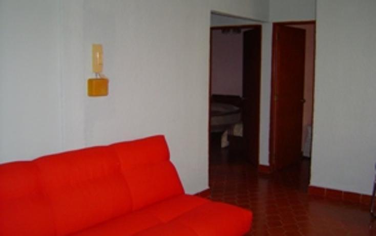 Foto de casa en venta en terranova 70 , provincias del canadá, cuernavaca, morelos, 1921783 No. 08