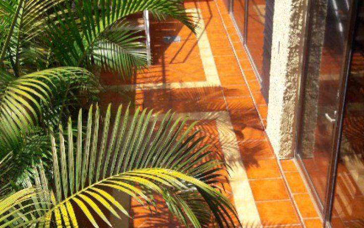 Foto de departamento en venta en terranova 963 1, prados de providencia, guadalajara, jalisco, 1909101 no 08