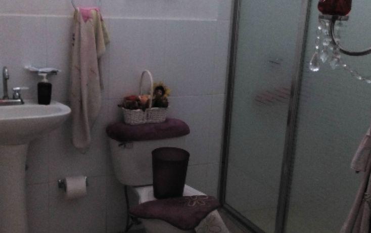 Foto de casa en venta en, terranova, culiacán, sinaloa, 1976630 no 04