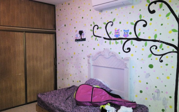 Foto de casa en venta en, terranova, culiacán, sinaloa, 1976630 no 05